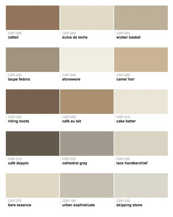 paints from hirshfield s benjamin moore color stories on benjamin moore exterior color chart id=38736