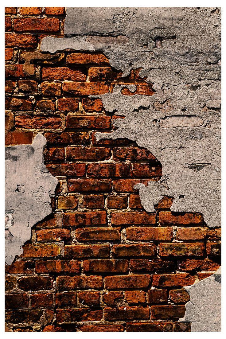 i want a brick wall in my house brick walls exposed on brick wall id=64748