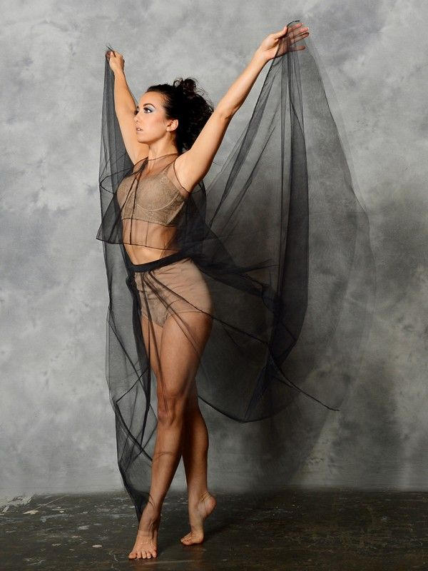 1000+ images about Dance Costumes on Pinterest | Jazz ...