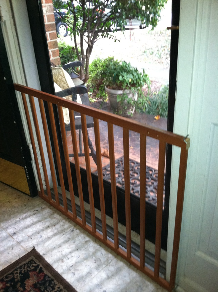 1000 Ideas About Old Cribs On Pinterest Crib Spring