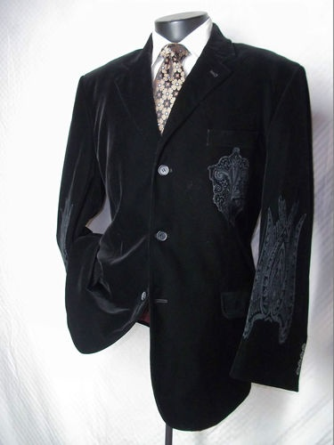 1000 Images About Smoking Jackets On Pinterest Tom Ford