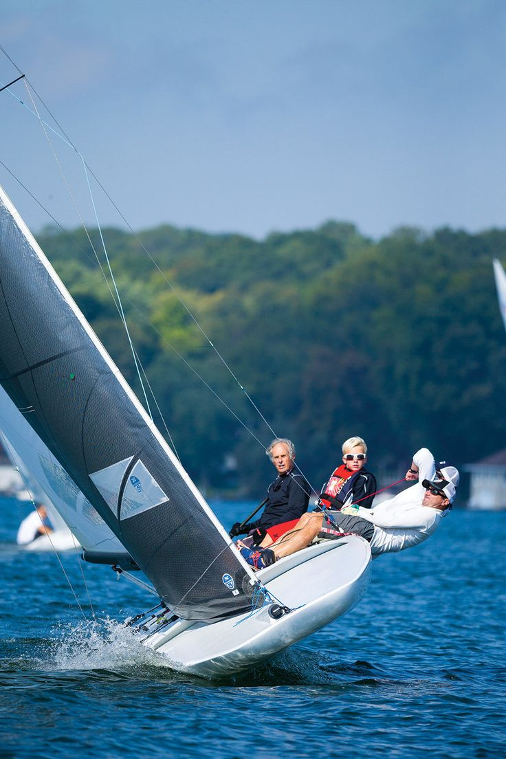 78 Best Images About Scow 2 On Pinterest The Boat