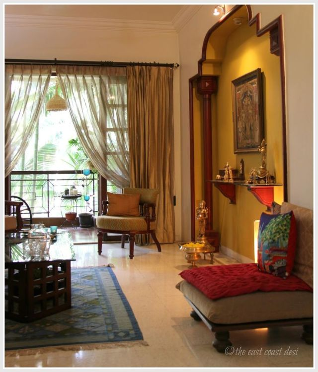 742 best images about INDIA....... traditional interiors ...