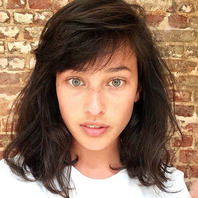 Lydia Graham Face Lydia Graham Pinterest Face And