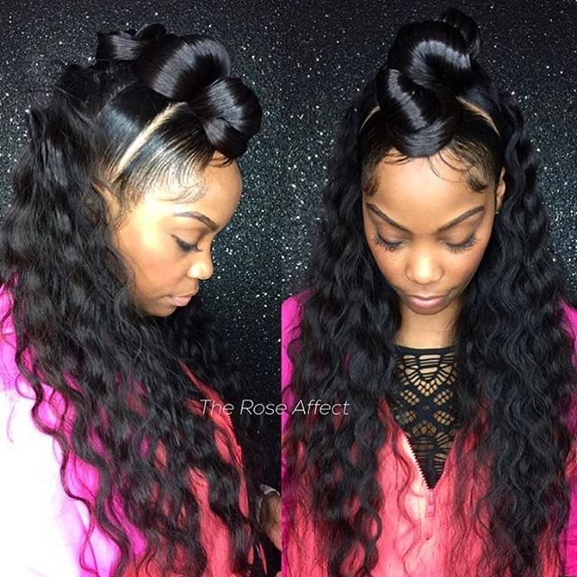 828 best protective styles locs braids twists images on pinterest