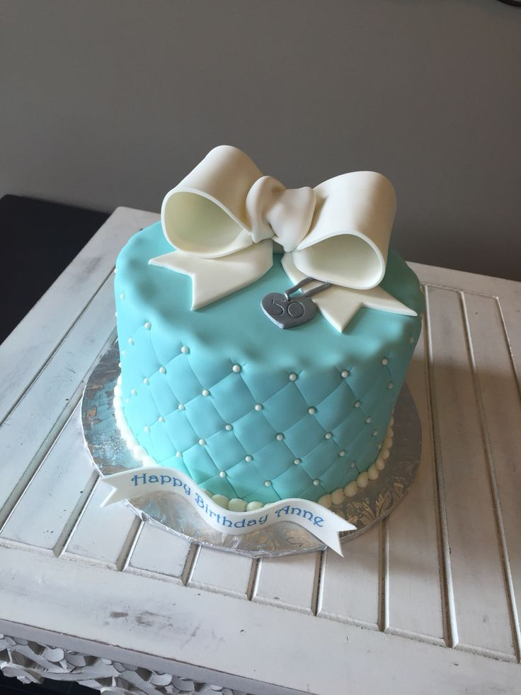 1000 Images About Our Crafty Birthday Cakes On Pinterest