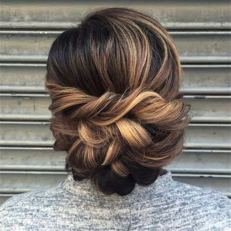 best 25 funeral hair ideas on pinterest