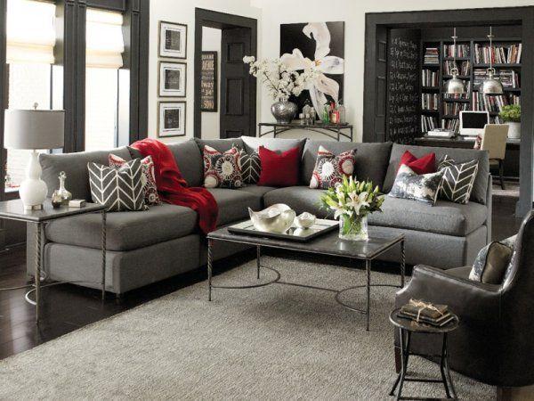 ::Living Room Inspiration Galleries