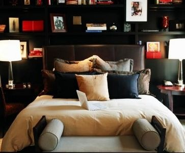 How To Make Your Bedroom Feel Like A Luxury Hotel Room Bat Bedrooms And Hotels