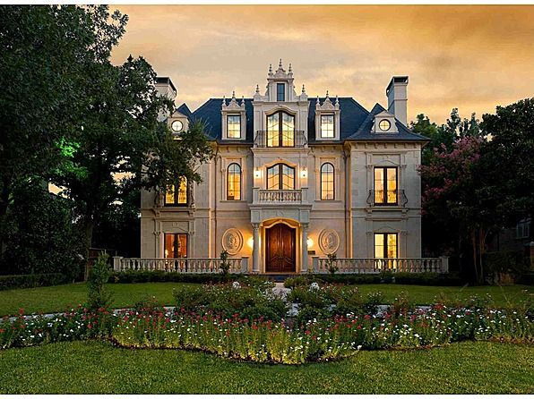 25+ best ideas about French exterior on Pinterest ...