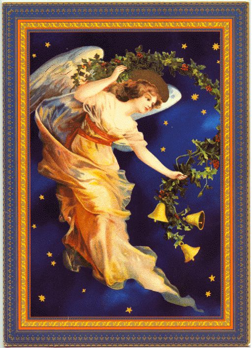 265 Best Images About Heavenly Angels On Pinterest