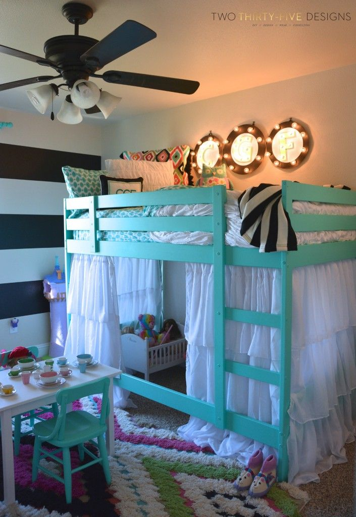 adorable girly rooms reminds me of my bedroom when i was a little girl