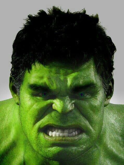 Hulk Smash Face Avengers Theme A Marvelous Classroom