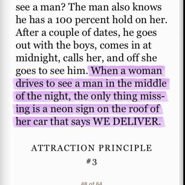 Top 5 Books For Single Women, That Reveal The Truth About Men