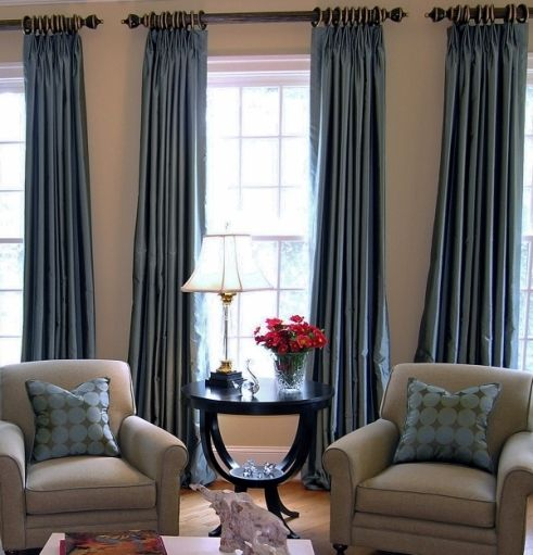 25 Best Ideas About Slate Blue Bedrooms On Pinterest