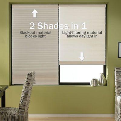 25 Best Ideas About Room Darkening Shades On Pinterest Room Darkening Blinds Modern Window