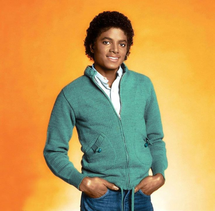 40 best images about off the wall era on pinterest the o on off the wall id=93873