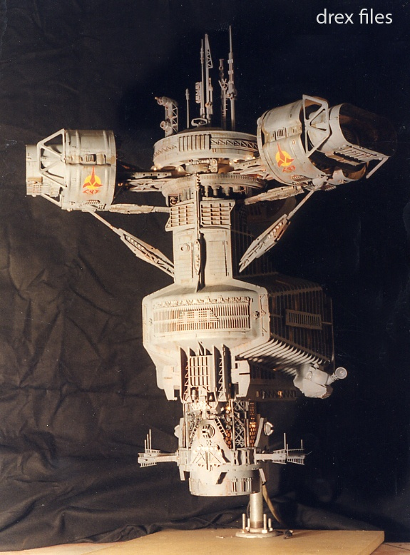 127 best images about on Star Trek - Klingon on Pinterest ...
