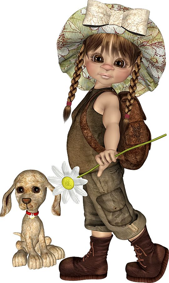 1715 Best Images About Cartoons Amp Murals On Pinterest Free Cartoon Images Strawberry