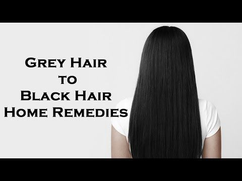 best 25 premature grey hair ideas on pinterest stop grey hair dying your hair grey and long