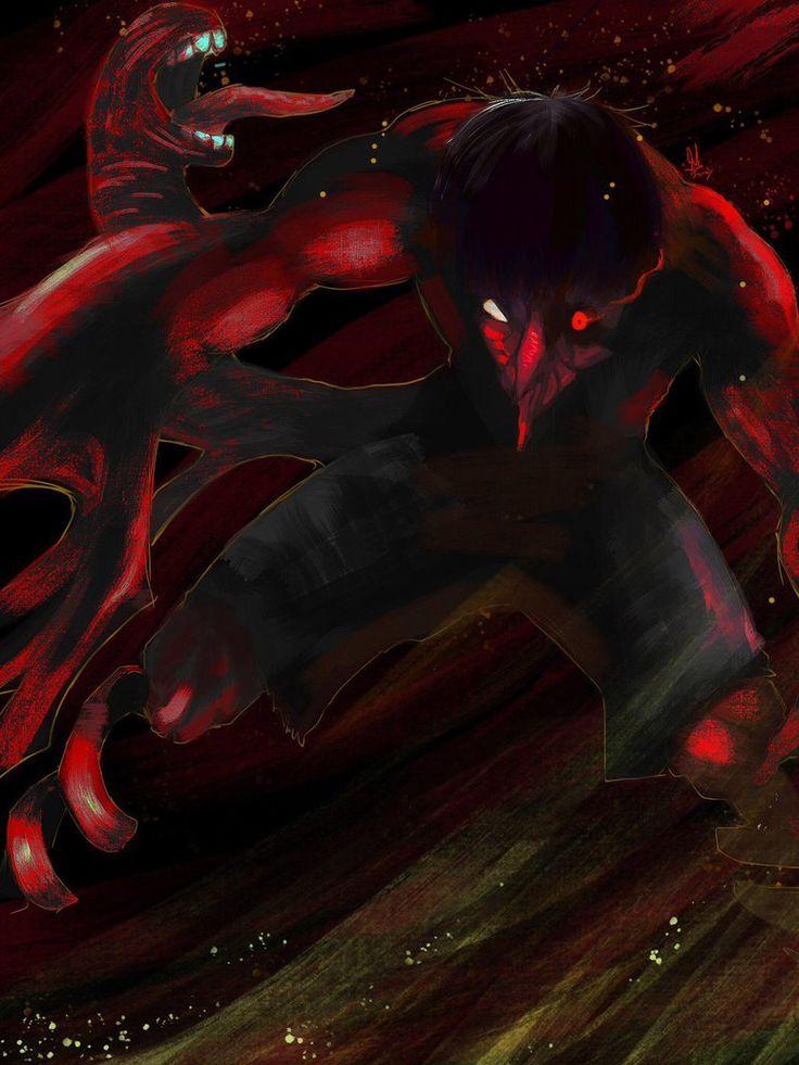 "Sasaki haise images on favim com. 179 best images about Kaneki ""The Black Reaper"" on ..."