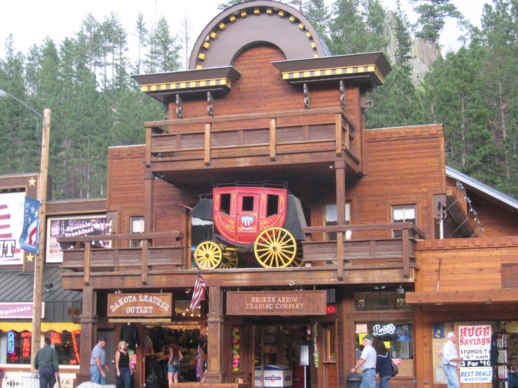 32 best images about wall drug on pinterest drug store on wall drug id=30415