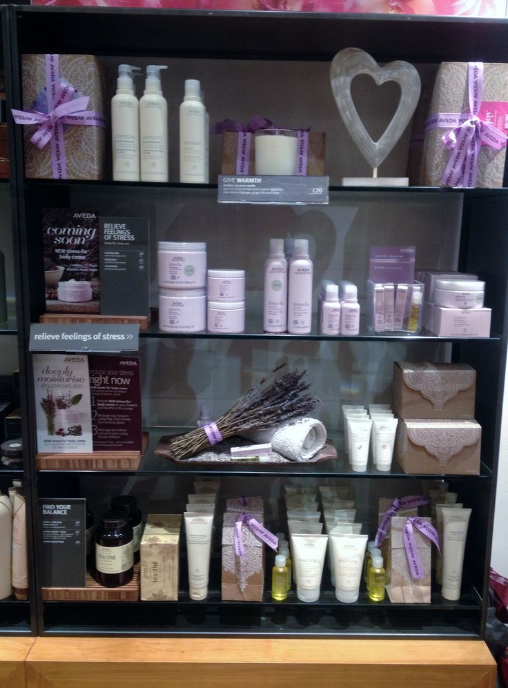 Products Skin Dry Skin