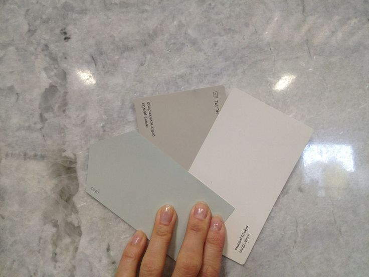 sherwin williams sea salt benjamin moore revere pewter on benjamin moore color visualizer id=48423
