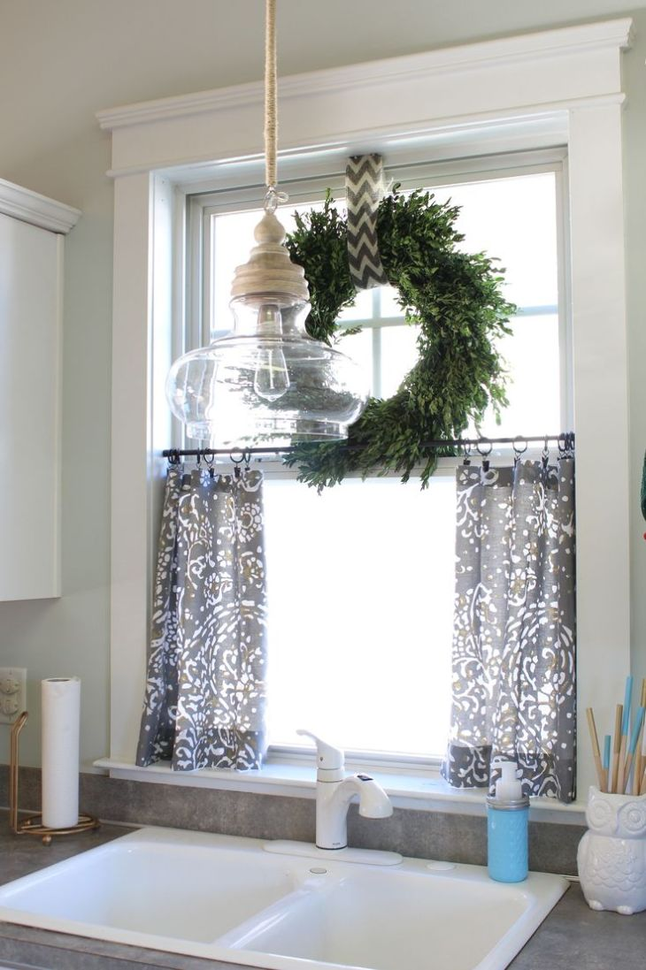 best living room curtains images on Pinterest