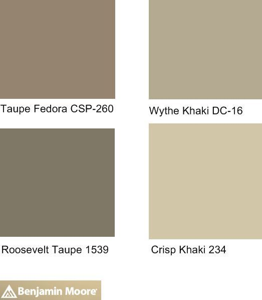 insanely great kitchen paint colors paint colors charts on benjamin moore interior paint chart id=28500