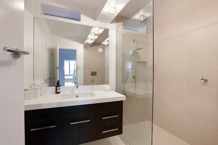 bathroom design ideas get inspired by photos of on bathroom renovation ideas australia id=84035