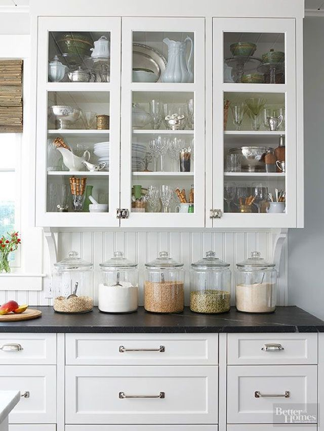our affordable kitchen storage tips work for a small apartment or home cooking area transform on kitchen organization small apartment id=70153