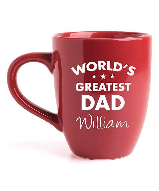 25+ best ideas about World's Greatest Dad on Pinterest ...