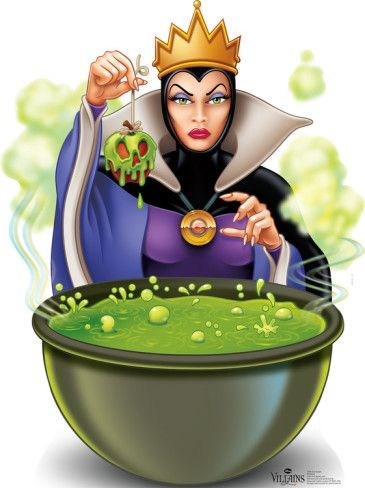 Image result for picture of the evil queen