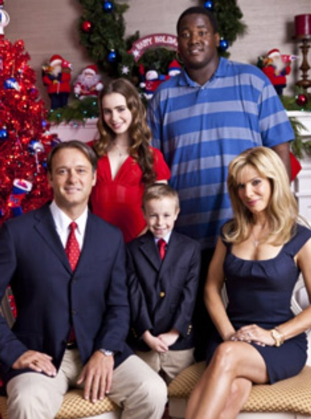 1000 Images About Michael Oher On Pinterest Football