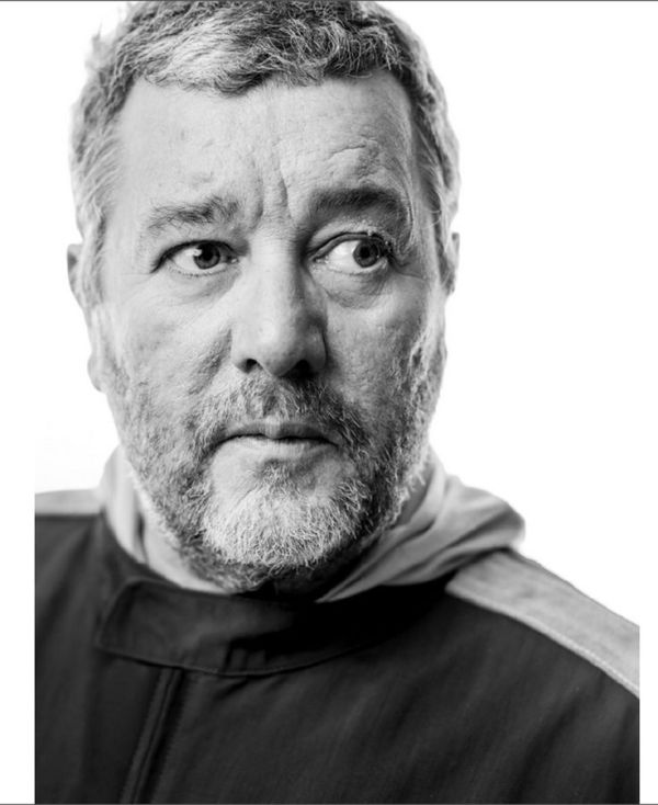 17 Best images about people Philippe Starck on Pinterest