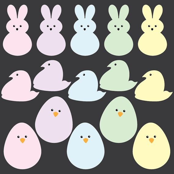 Download 158 best images about Silhouette Cameo Easter/God/Jesus ...