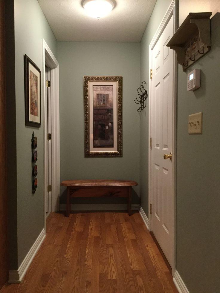 17 Best Images About Paint Colors On Pinterest Woodlawn
