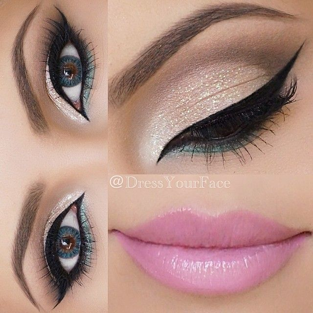 Hey, sweeties! Do you miss the pink lips? Pink is such a pure and beautiful color for lovely women that almost all women have at