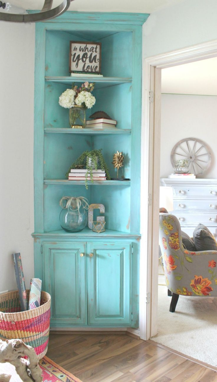 25 Best Ideas About Turquoise Home Decor On Pinterest