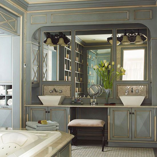 65 best images about vanity ideas on pinterest on vanity for bathroom id=41317