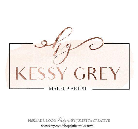 makeup designers names jidimakeup com