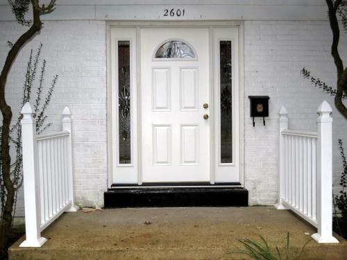 24 Best Ideas About Entry Amp Exterior Doors On Pinterest