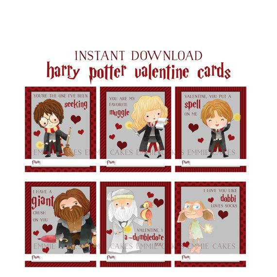 1000+ ideas about Harry Potter Cards on Pinterest | Harry ...