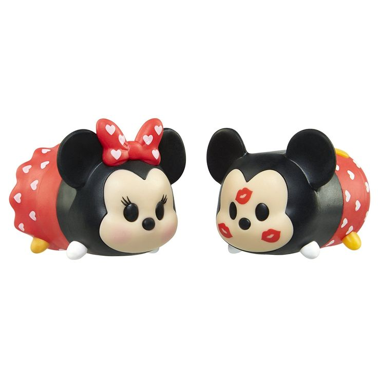 361 Best Images About Disney Tsum Tsum On Pinterest