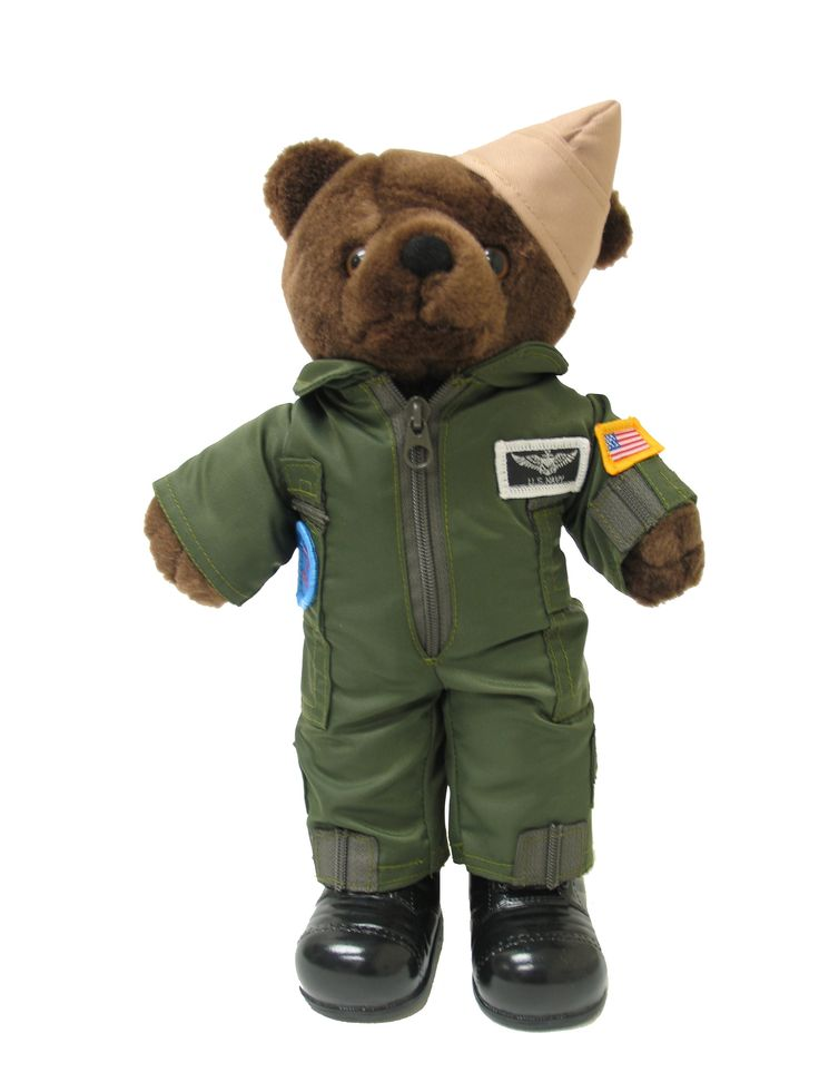 83 Best Images About Bear Forces Of America Military