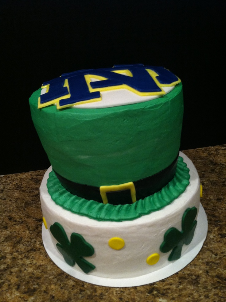 Notre Dame Cake Cakes Pinterest Notre Dame Cake And