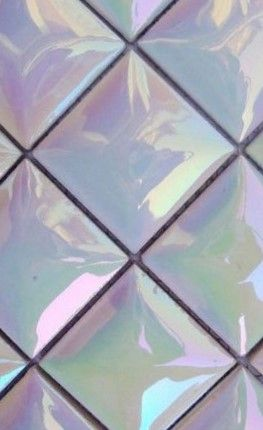 17 Best Ideas About Iridescent Tile On Pinterest Mermaid