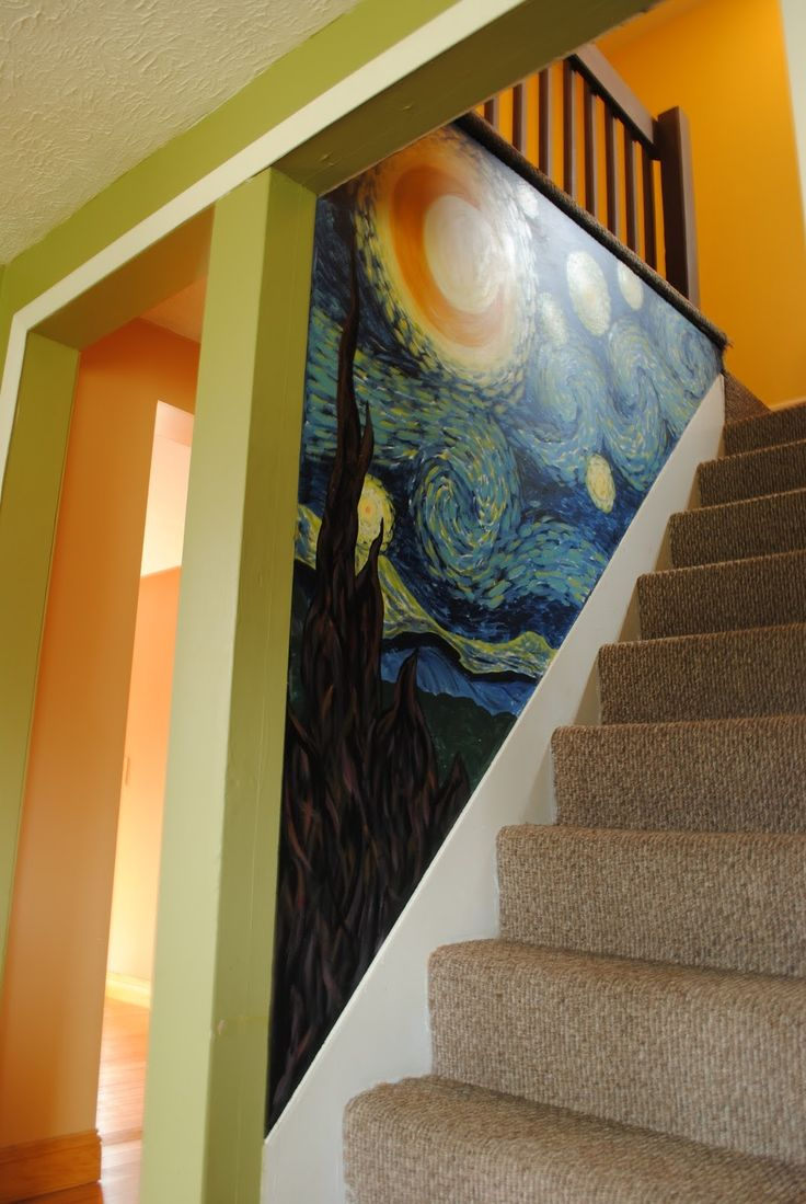 95 best images about need to paint some walls ideas for on wall murals id=99509