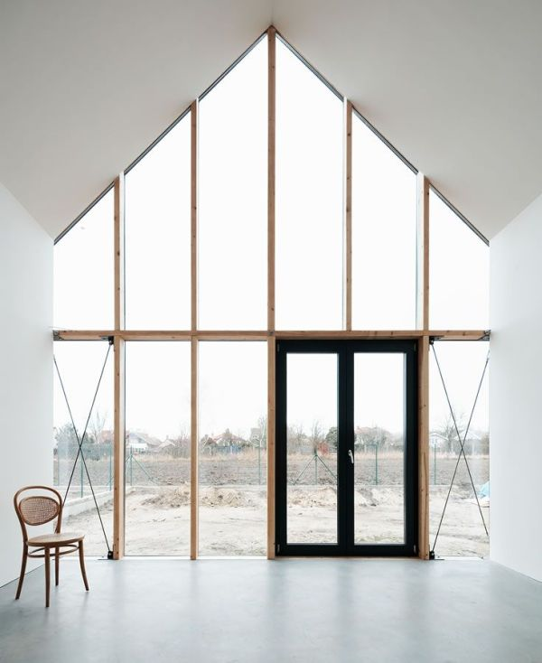 1000+ ideas about Wood Windows on Pinterest | Old Wood ...